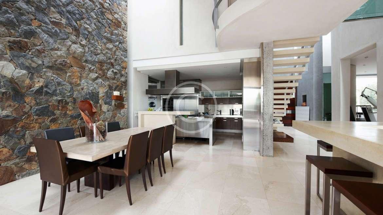 Apartment River Oak